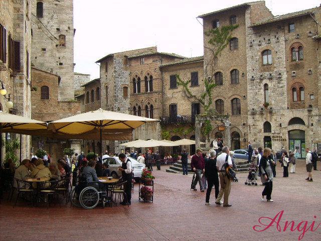 Toscane for Acheter une maison en toscane italie